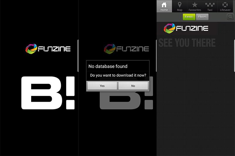 funzineapp01.jpg
