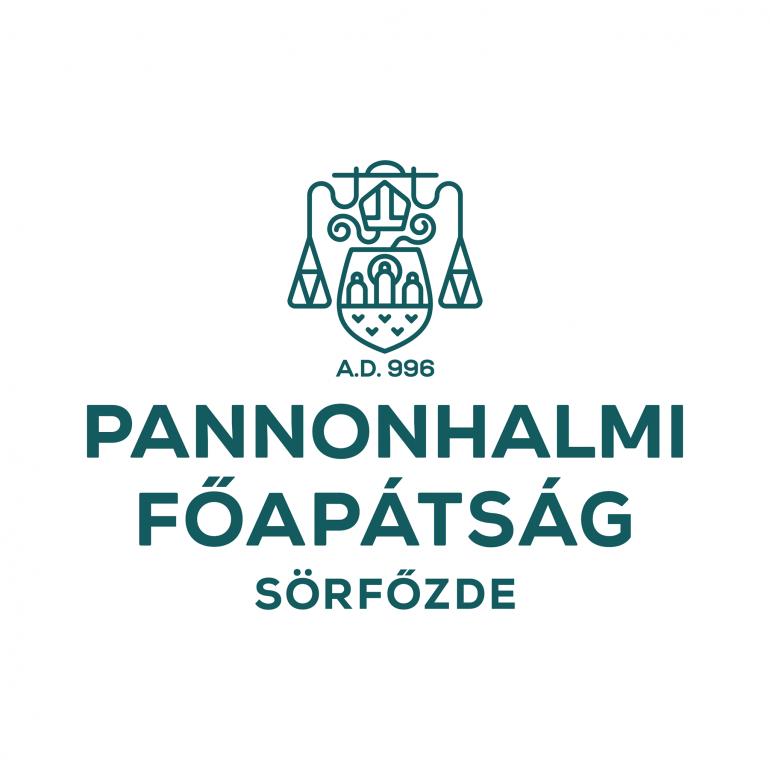 pannonhalmi-foapatsag-sorfozde-logo.png