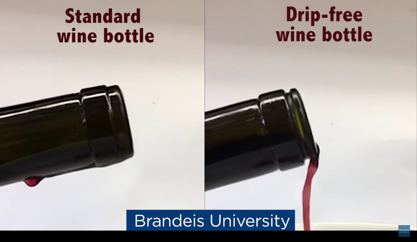 wine_drip_free_design.png
