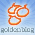 Goldenblog