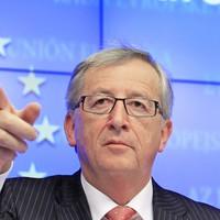 Mióta diktálhat nekünk Európa?