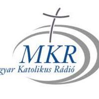Játékelmélet a Magyar Katolikus Rádióban (102,1)