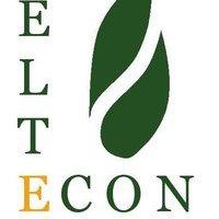 ELTEcon interjú