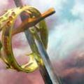 A kardot válaszd!