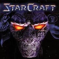 Starcraft és a béke művészete