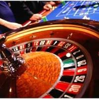 Pénzkeresés ruletten
