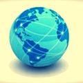Kerekasztal-beszélgetés a kutatói migrációról