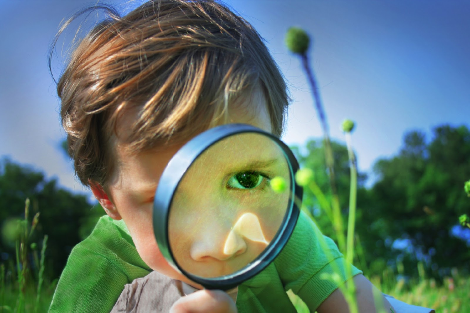 boy-with-magnifying-glass.jpg