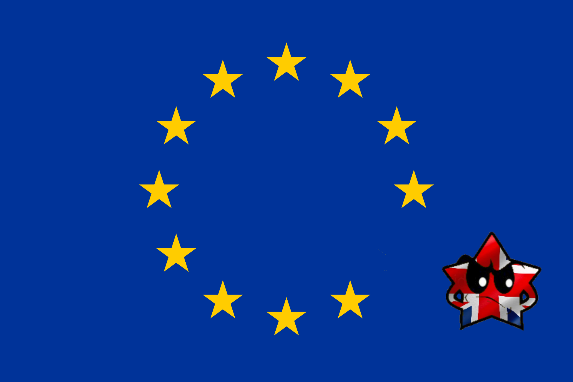 brexit_flag_s.png