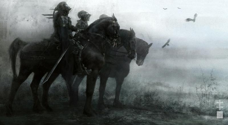 knightsinfog.jpg
