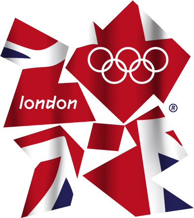 london-2012-olympic-games.jpg
