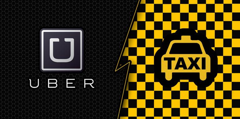 uber-v-taxi.jpg