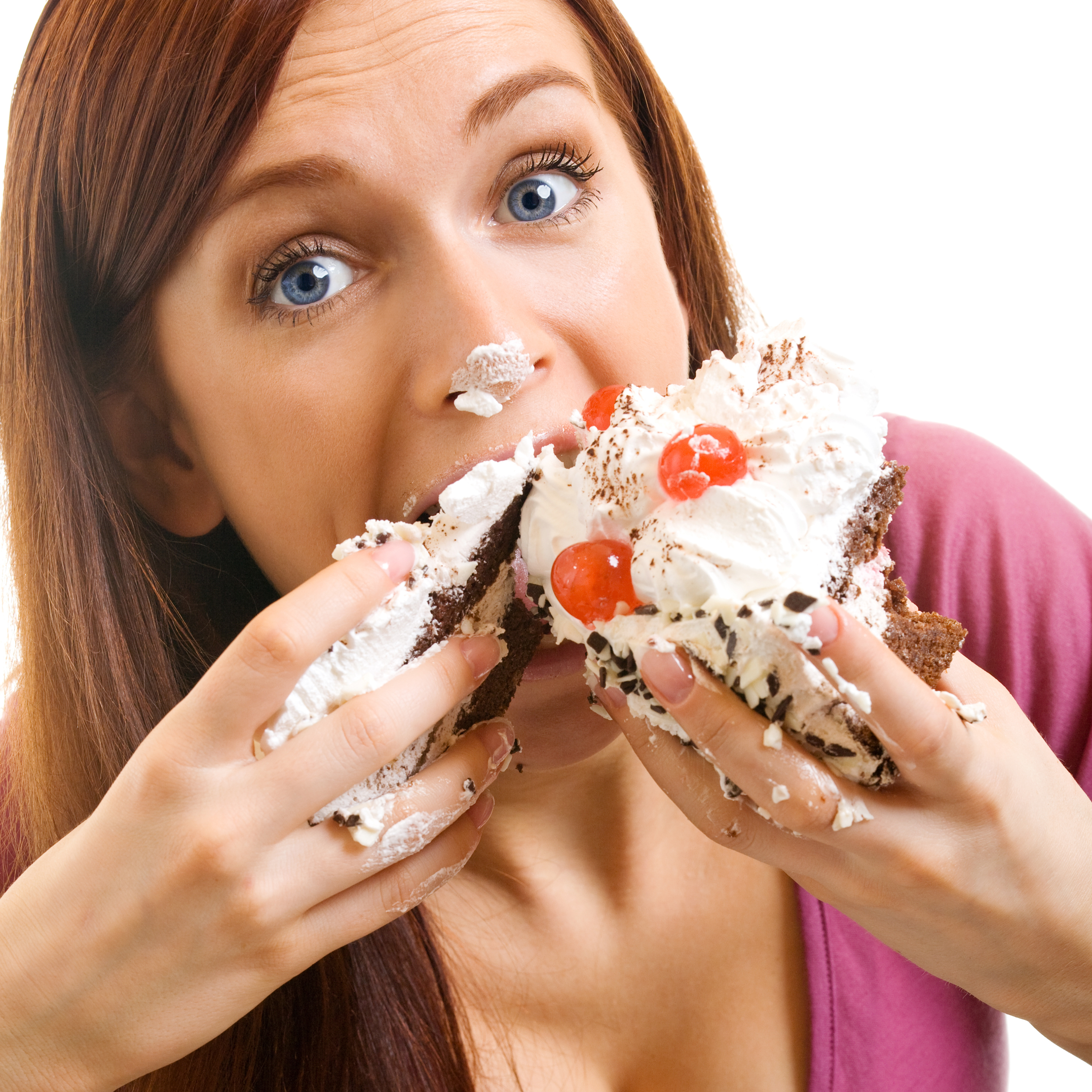 woman-eating-cake.jpg