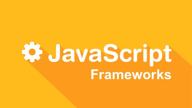 javascript-frameworks.png