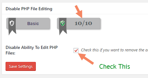 all-in-one-wp-security-wordpress-plugin-setup15.png