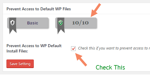 all-in-one-wp-security-wordpress-plugin-setup16.png