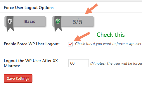 all-in-one-wp-security-wordpress-plugin-setup9.png