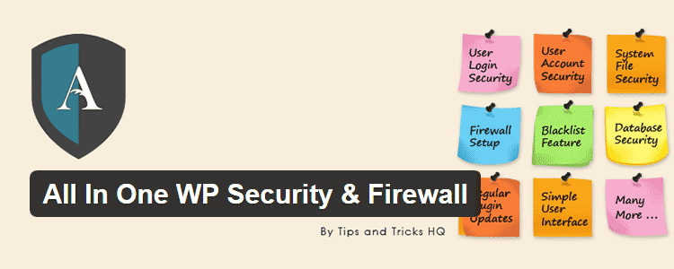 all-in-one-wp-security.png
