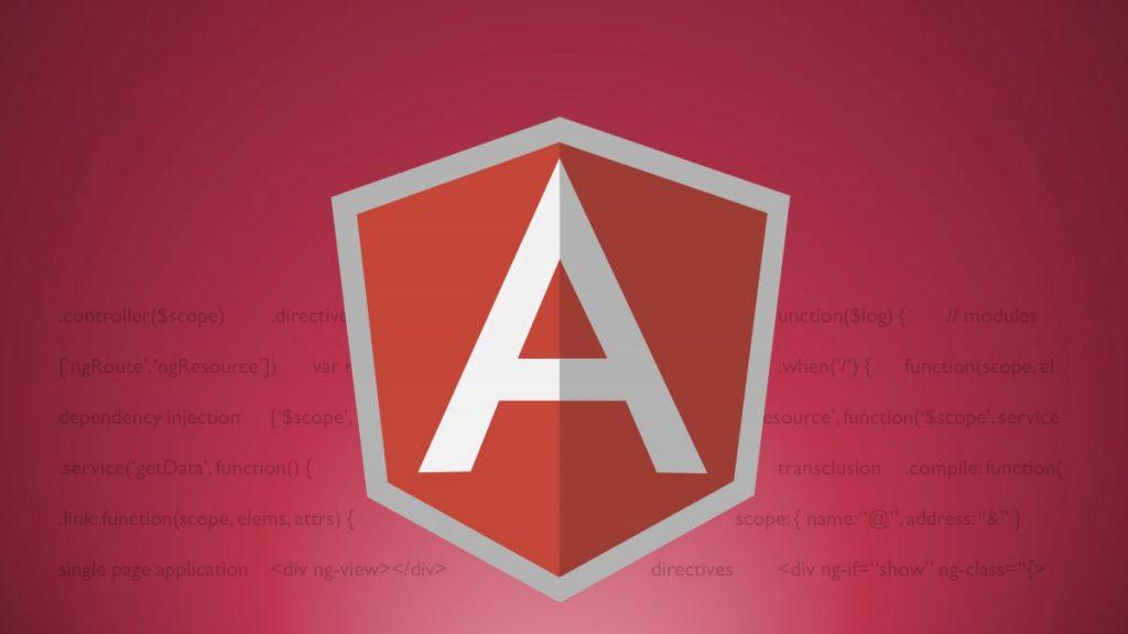 angular-logo-1024x576.jpg