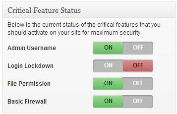 critical-security-feature-status.jpg