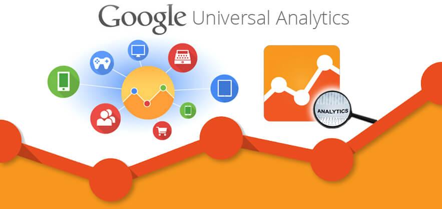 google-universal-analytics1.jpg