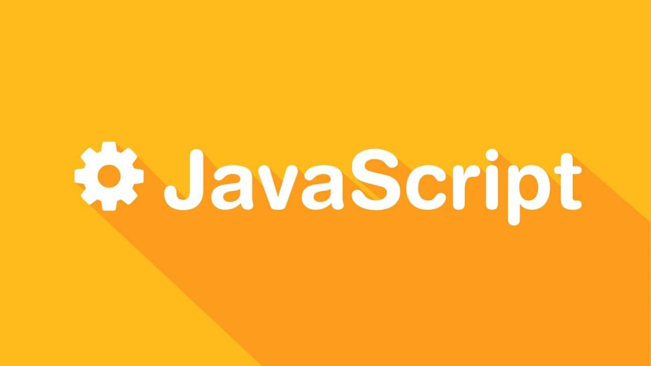 javascript-1.jpg