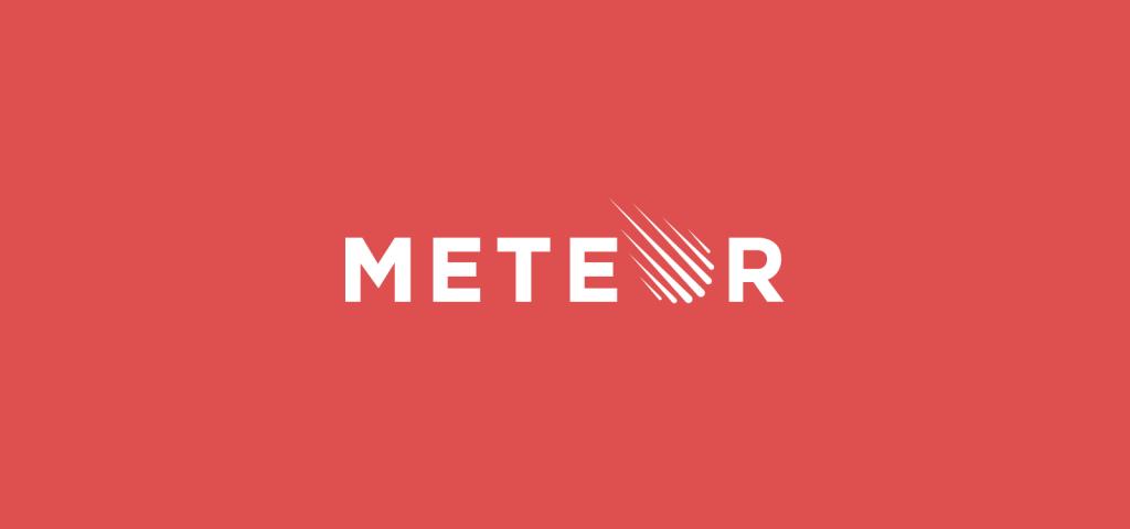 meteor-js-logo.png