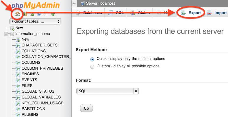 phpmyadmin-export-databases.jpg