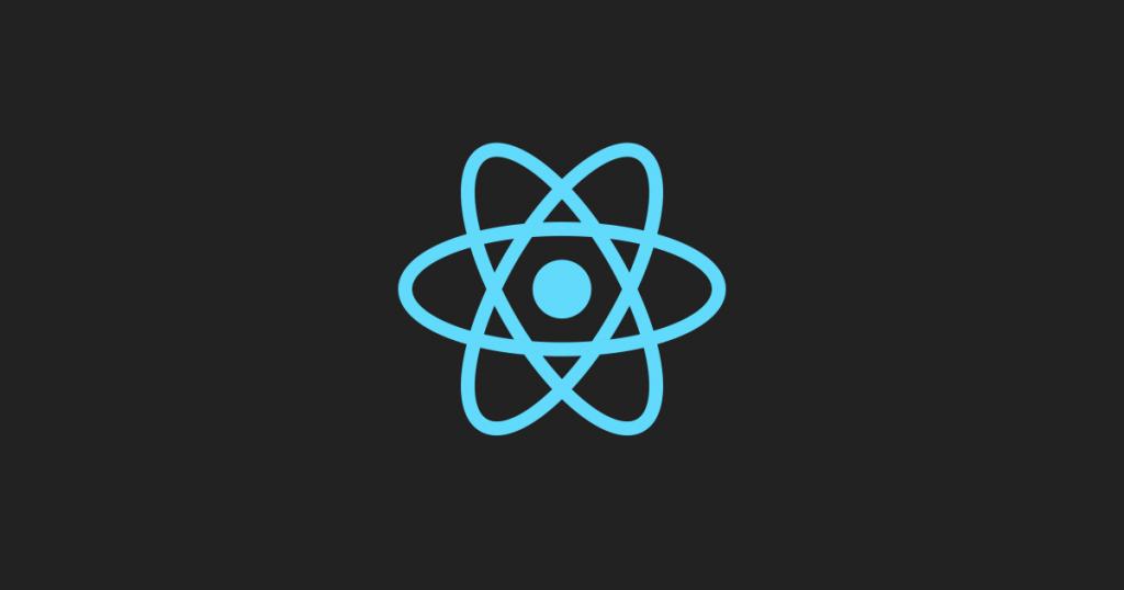 react-logo-1024x538.png