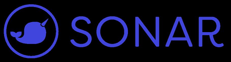 sonar.png