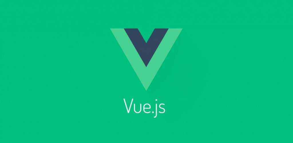 vuejs-logo-1024x502.jpg