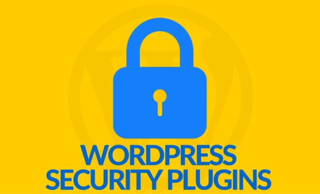 wordpress-security-plugins-660x400.png