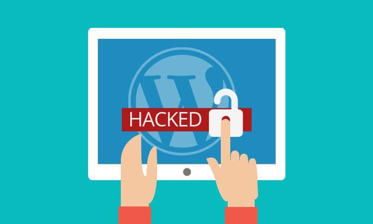 wordpress_security_prevent_your_wordpress_website_from_getting_hacked.jpg