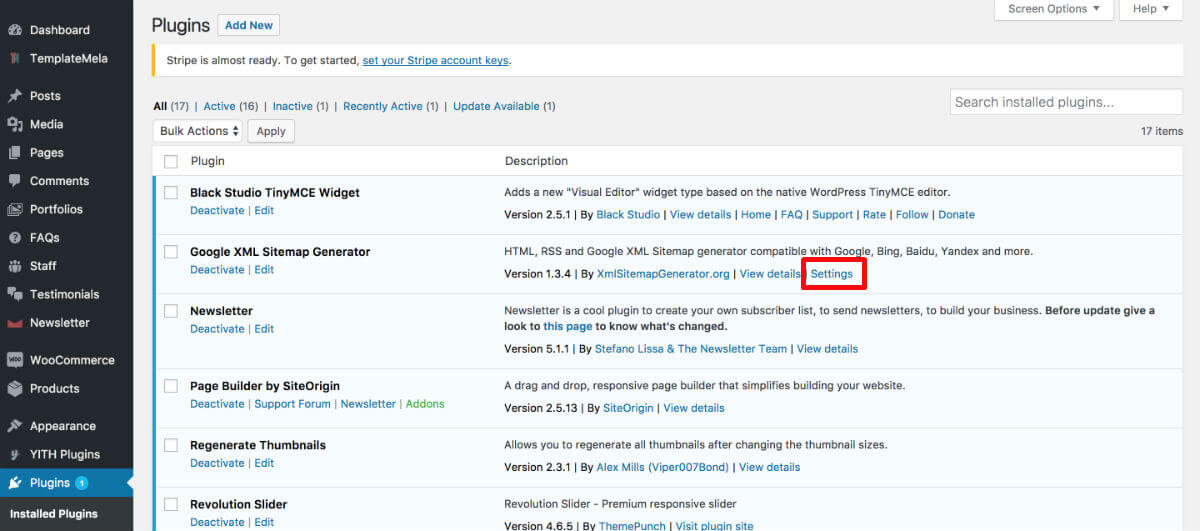 wp-plugin-google-xml-settings-1.jpg