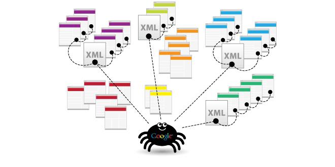 xml-sitemap_jpg.jpg