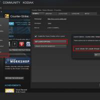CS:GO beállításokról, konfigokról, kezdőknek