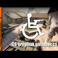 CS:GO gálameccs az elmúlt 15 év legjobb CS-seivel.