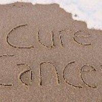 mivel gyógyítható tökéletesen a rák?