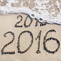 BUÉK 2016!