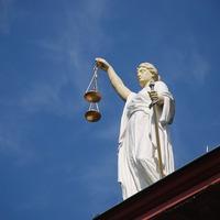 jog és józan ész
