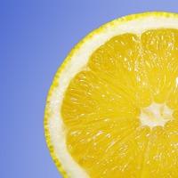 szódabikarbóna, citromlé: meddig fokozható?