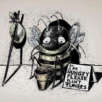 édes élet III. - a méz