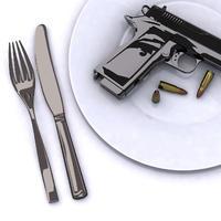 potenciális gyilkos ételek toplistája