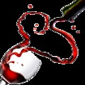 szívbor