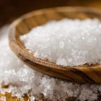 már megint baj van a sóval?