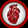 mit NE tegyünk szívroham esetén?