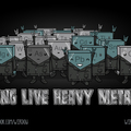 heavy metal - a kelátterápia
