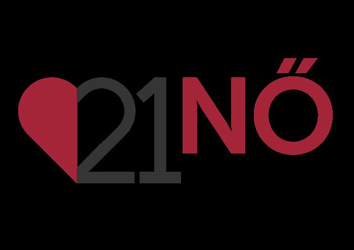 21no_logo.png