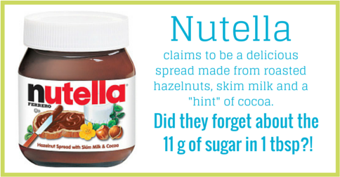 nutella_link-1.png