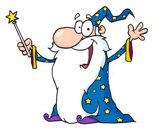 people_cartoon_wizard_in_sorcerers_robe_and_a_magi.jpg